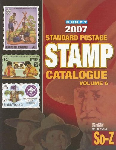 The 8 best solomon islands stamps