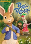 Peter Rabbit by Nickelodeon