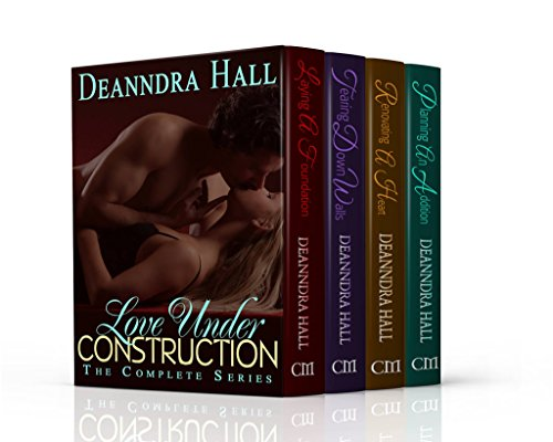 love-under-construction-the-complete-series