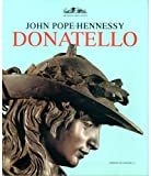 Donatello, John W. Pope-Hennessy, 1558596453