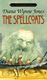 The Spellcoats, Diana Wynne Jones, 0688134017