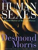 Human Sexes, Desmond Morris, 0312183119