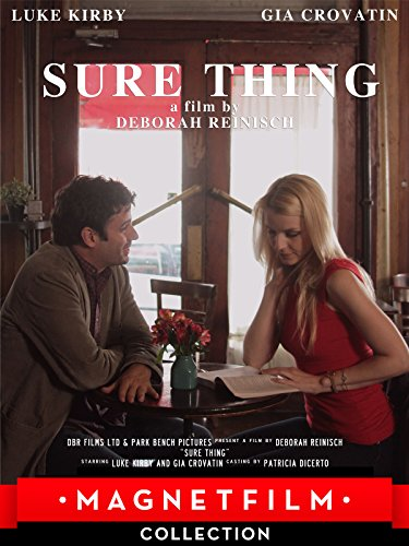 sure-thing
