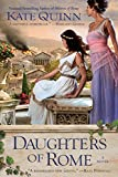 Daughters of Rome (Empress of Rome) by  Kate Quinn in stock, buy online here