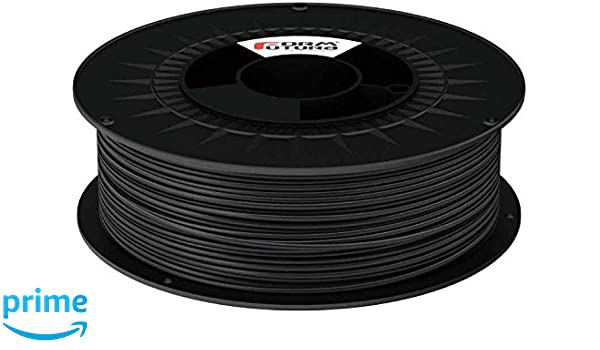 Filamento FormFutura de 1,75 mm de plástico ABS prémium, color ...