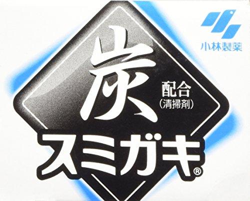 how to buy mebika on japan amazon