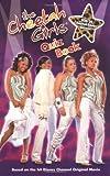 The Cheetah Girls Quiz Book, Disney Book Group Staff, 0786847182