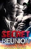 romance menage romance secret reunion military contemporary menage pregnancy romance bad boy secret baby military romance