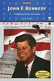 John F. Kennedy, Randy Schultz, 0766050122