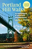 Portland Hill Walks, Laura O. Foster, 1604693258