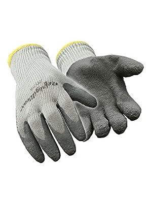 RefrigiWear ErgoGrip Coated Gloves