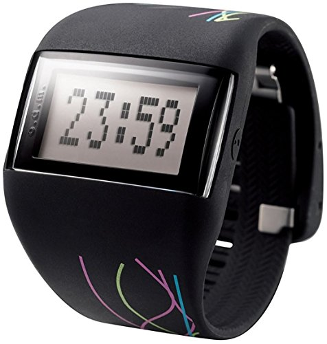 odm-mysterious-v-sport-casual-watch-waterproof-silicone-band-black