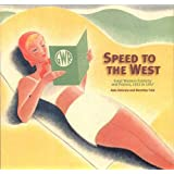 Speed to the West: GWR Publicity