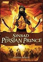 Sinbad - The Persian Prince