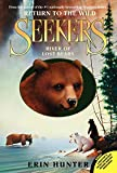 River of Lost Bears (Seekers: Return to the Wild)