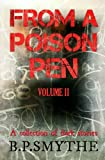 img - for From A Poison Pen - Volume ii book / textbook / text book