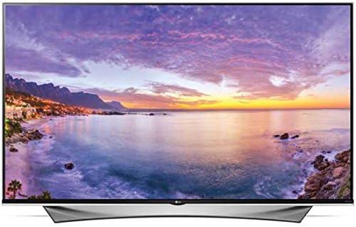 LG 55UF950V TV 55 LED UHD 4K SMART WiFi: Amazon.es: Electrónica