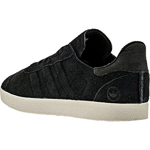 Adidas Konsortium X Vinger Og Horn Mænd Gazelle 85 (sort) Y8sv8cK