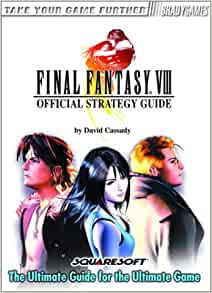 Final fantasy viii mac download free