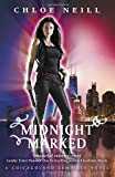Midnight Marked: A Chicagoland Vampires Novel (Chicagoland Vampires Series)