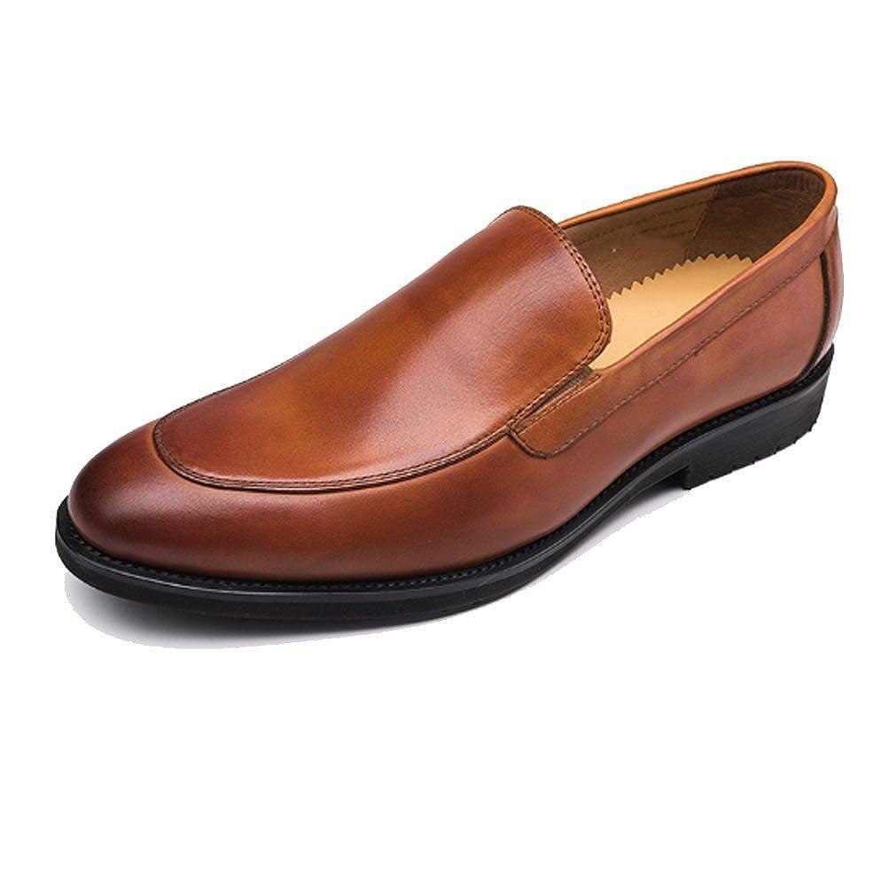NIUMJ Europäische Version Der Atmungsaktiven Outdoor-Schuhe Für Männer