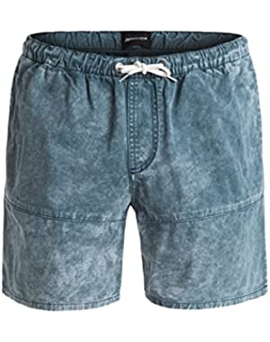 Mens Battering Jam - Shorts Shorts