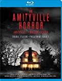 The Amityville Horror 1979 and 2005 (Bilingual) [Blu-ray]