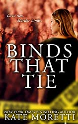 Binds That Tie