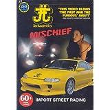 Mischief Street Racing