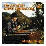 Art of Gipsy Cimbalom