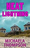 Download Heat Lightning: A Florida Panhandle Mystery in PDF ePUB Free Online