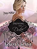 Defying the Duke (Regency Blackmail Book 2) - Kindle edition by Kaye, Emma. Romance Kindle eBooks @ Amazon.com.