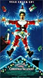 National Lampoon's Christmas Vacation [VHS]