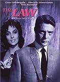 Law [Import]