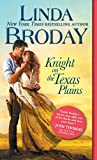 Knight on the Texas Plains (Texas Heroes) by  Linda Broday in stock, buy online here