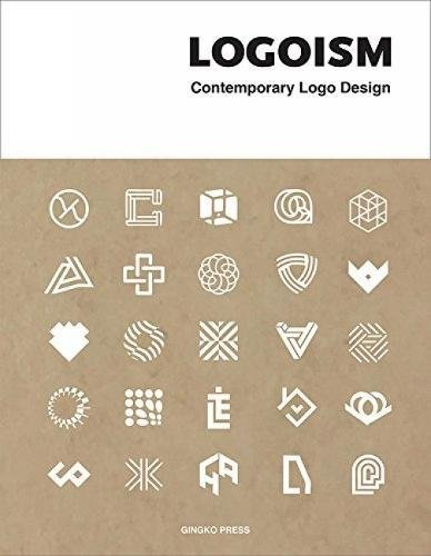 Logoism: Contemporary LOGO Design