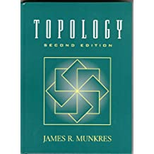 Topology (Classic Version) (2nd Edition)
