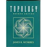 Topology (Classic Version) (Pearson Modern Classics for Advanced Mathematics Series)