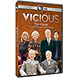 VICIOUS: THE FINALE [Import]