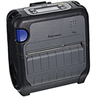 Honeywell PB51B32004100 PB51 Series Mobile Printer