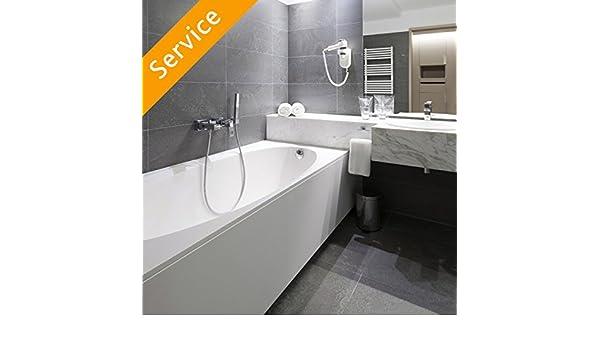 Install New Bathtub Over Old One Bathroom Bathtub Remodeling Bath