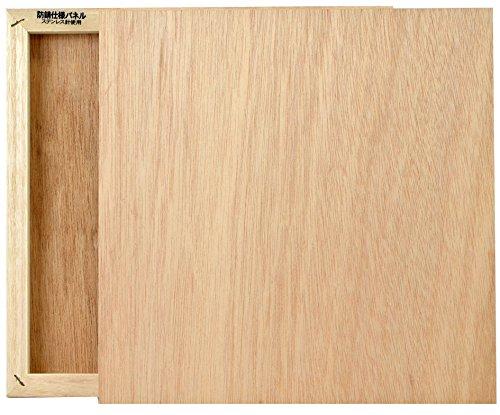 アルテージュ 木製パネル ジャケット判 2枚組 380310
