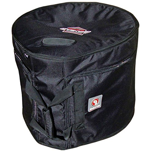 Bass Drum Bags, Cases & Covers