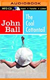 img - for The Cool Cottontail (Virgil Tibbs) book / textbook / text book