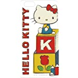 Gourmandise iPhone 6 Plus corresponding Hello Kitty iPhone6 ??Plus 5.5  #402;C #402; #8220; #402;` s