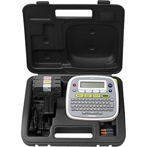Brother Carrying Case for PTD200