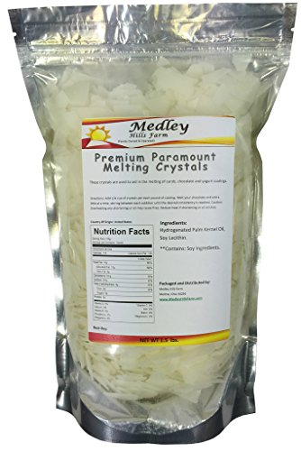 medley-hills-farm-premium-paramount-melting-crystals-15-lbs