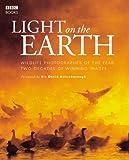 Light on the Earth, David Attenborough, 0563522607