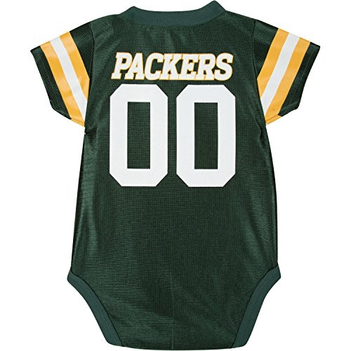 Green Bay Packers Infant - 6