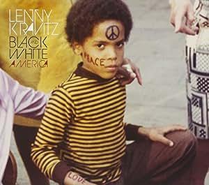Black & White America - Ed. Especial